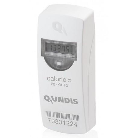 انرژی-متر-رادیاتور-qundis-q-caloric-5