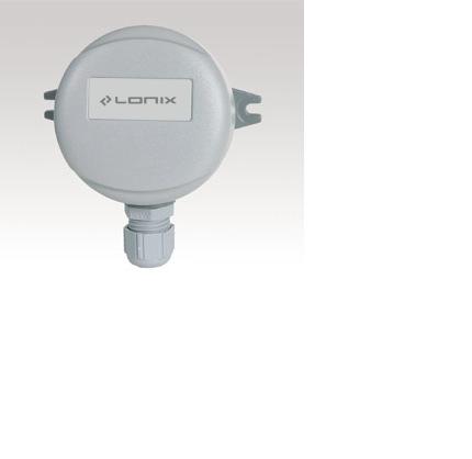 Outdoor Temperature Sensor