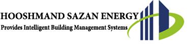 Hooshmand Sazan Energy