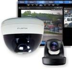 video_monitoring