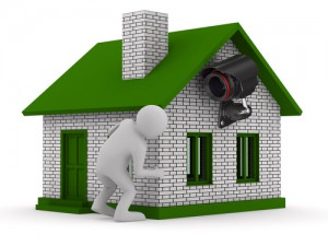 home-surveillance-system-cctv-camera
